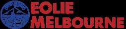 Eolie Melbourne