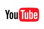 You are able to watch more of our videos on our YouTube Channel.  (Please click the Youtube logo to go to our channel)
