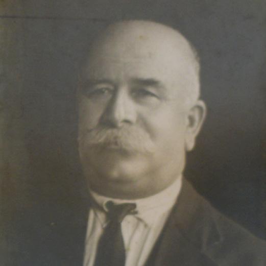 BONGIORNO Antonino
