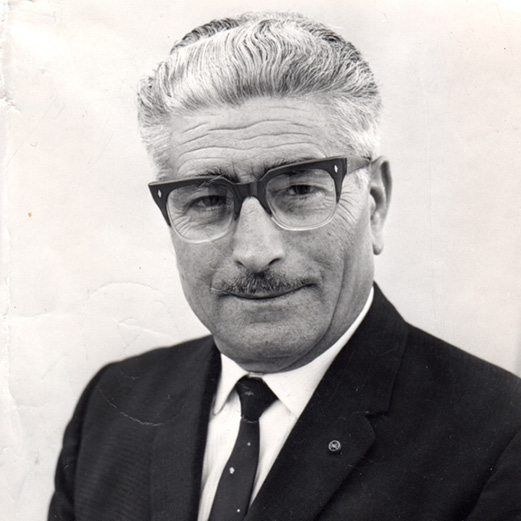 CASAMENTO Marino