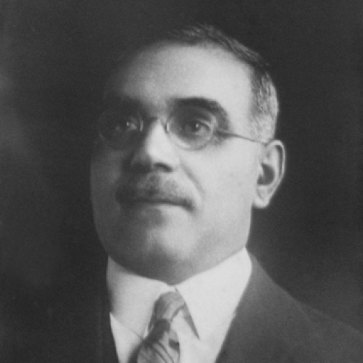 FONTI Giuseppe